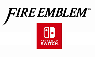 Fire Emblem: Three Houses Erscheinungsdatum, E3 2018 Trailer, Gameplay, Charaktere, Charakterdesign - Alles was wir wissen