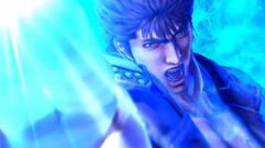 USgamer Stream: First of the North Star: Lost Paradise [Done!]