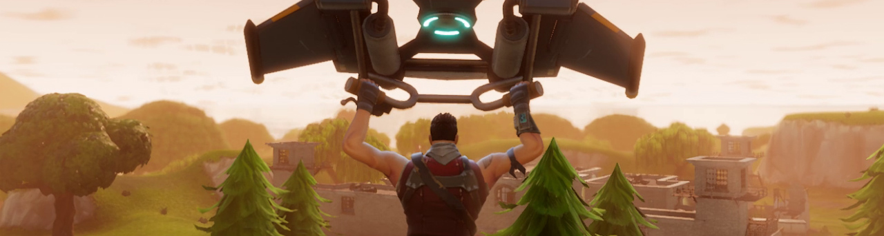 fortnite accounts are being targeted by hackers - ice cream parlor fortnite forbes