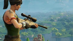 Fortnite Battle Royale Tips and Tricks Guide - Fortnite Challenges, Fortnite Mobile Beginner's Guide - How to Build, Battle Royale Best Weapons