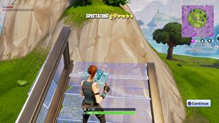 Fortnite Switch - Wie bekomme ich Fortnite auf dem Nintendo Switch