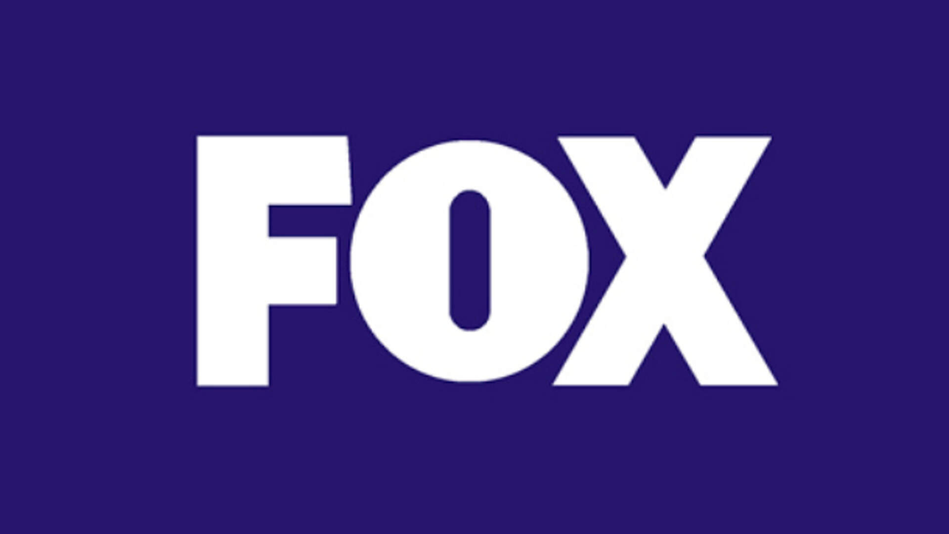 Fox Opens New Division For Video Game Licensing and VR Development