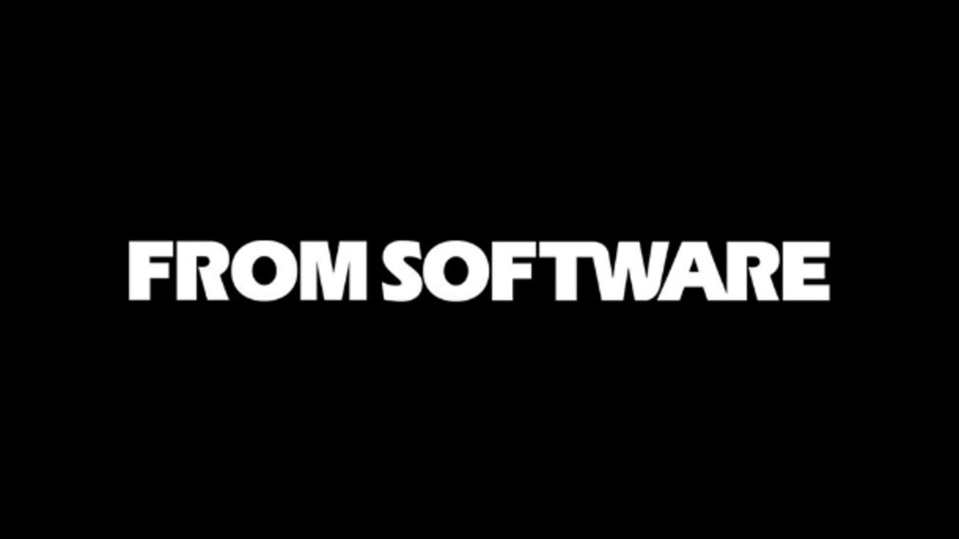 Did From Software Just Tease Bloodborne 2?