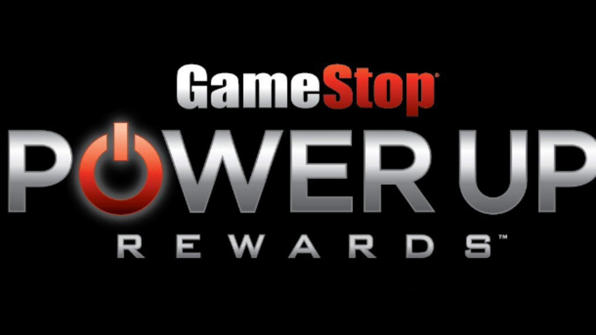 GameStop Offering Subscription Program For Preowned Game Rentals