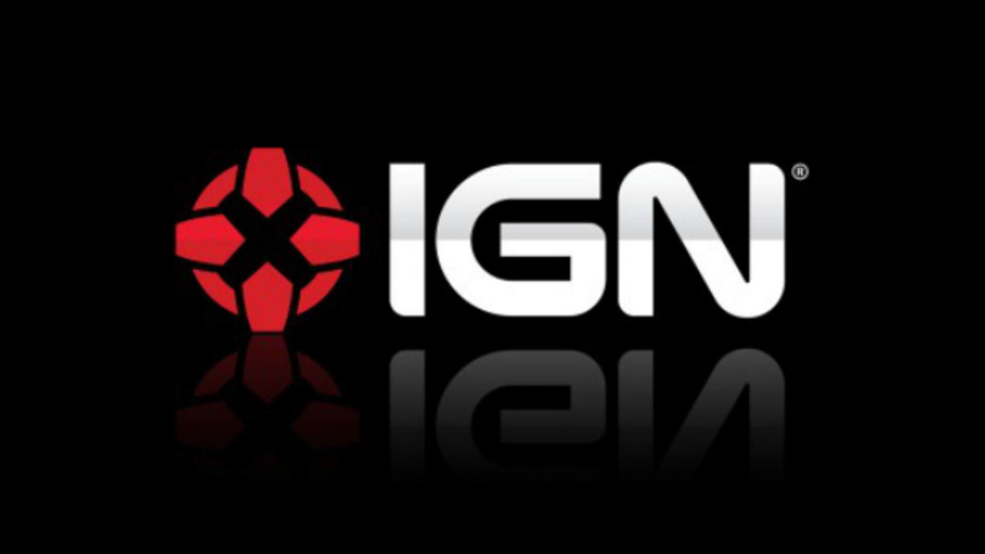 IGN Fires Editor-In-Chief After Investigation Into 'Alleged Misconduct'