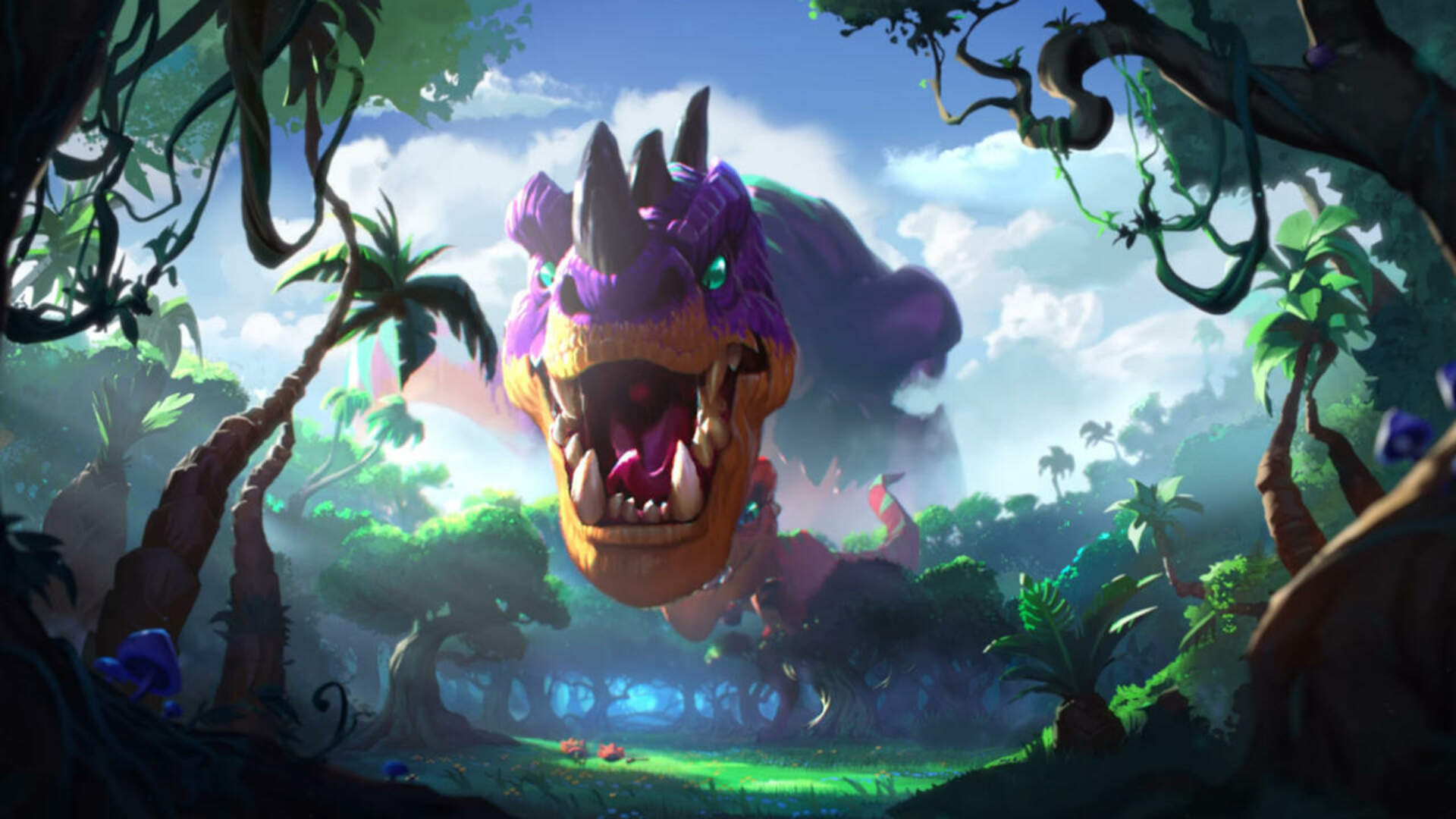 What are Hearthstone's Best Quest Cards? We Rank them for Competitive Play