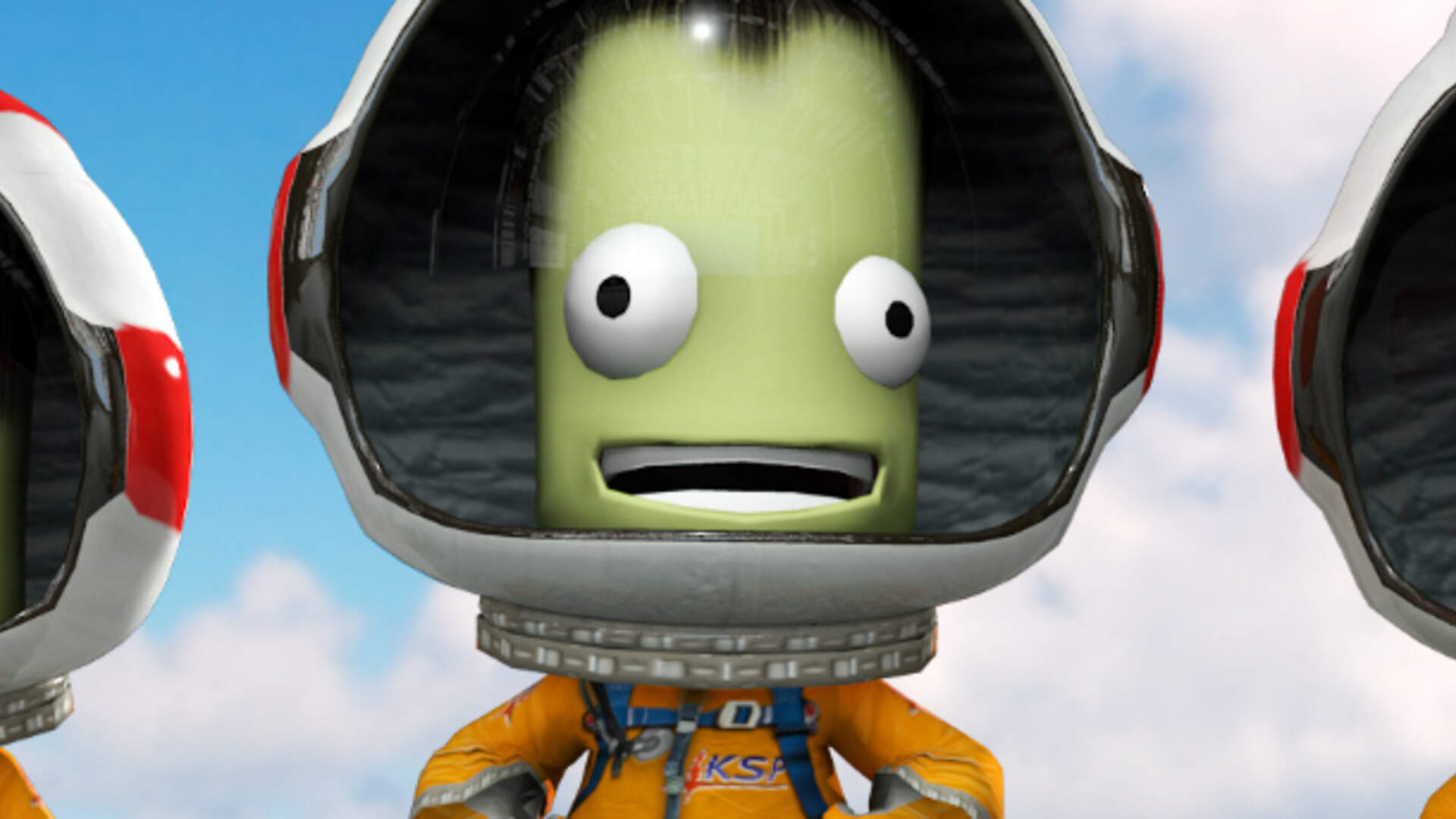 Kerbal Space Program Purchased By Take-Two As It Explores The Indie Landscape