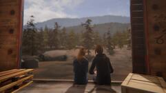 Life is Strange: Before the Storm Episode 2 Gets a Release Date