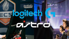 "Logitech On The ASTRO Acquisition: ""Internally, We Are One Team"""