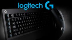 Logitech G's Lightspeed and HERO Tech Lets You Straddle Two Lives: Professional and Gamer