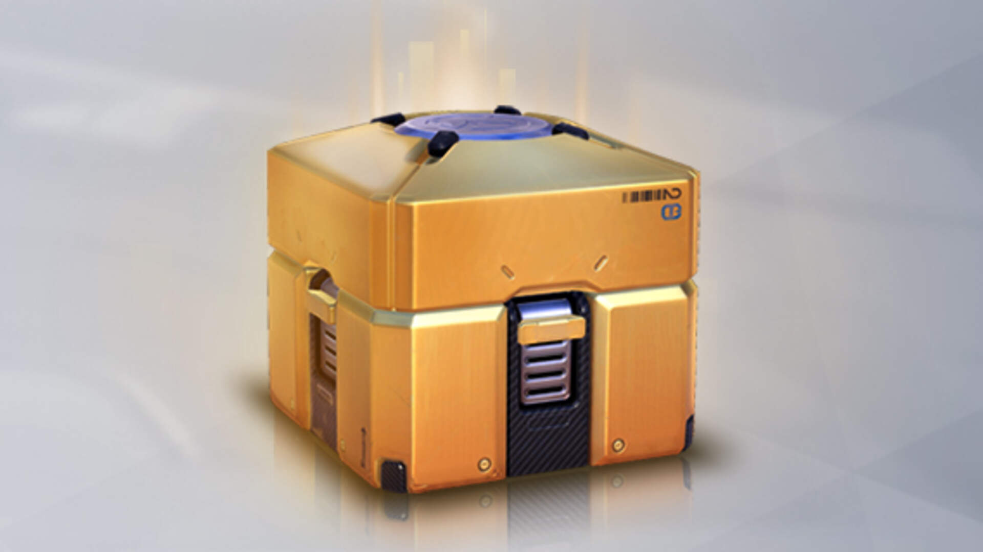 Federal Trade Commission Pledges to Investigate Loot Boxes Amid European Crackdown