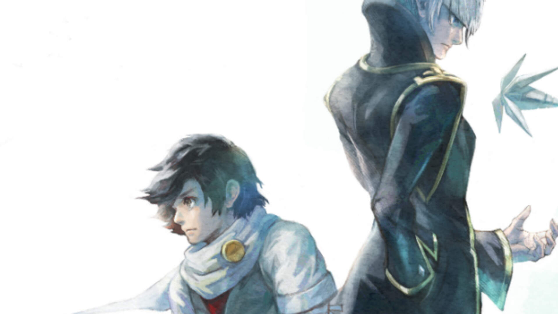 Lost Sphear Adds a Power Armor Twist To I Am Setsuna On January 2018
