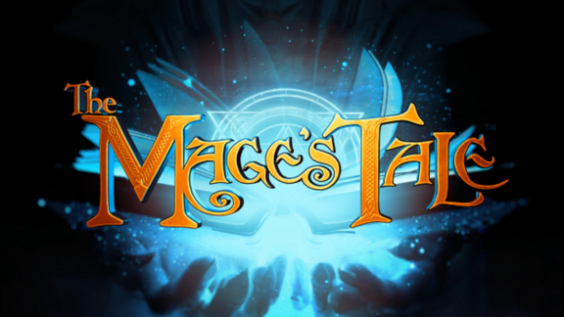 RPG Legend Brian Fargo Explains Why inXile Entertainment is Jumping Into VR With Mage's Tale