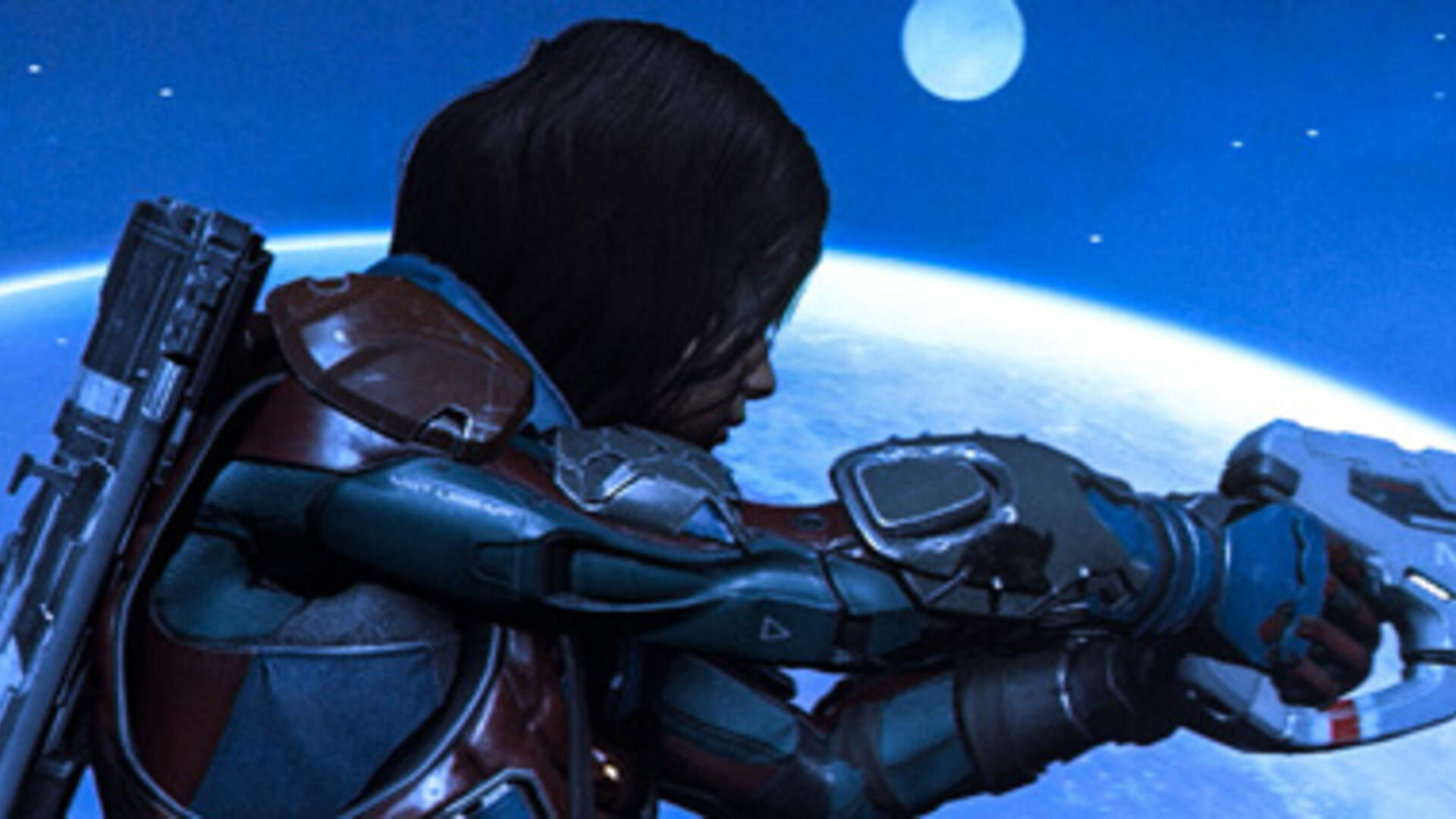 Mass Effect Andromeda: How Well Does it Balance Action and RPG?