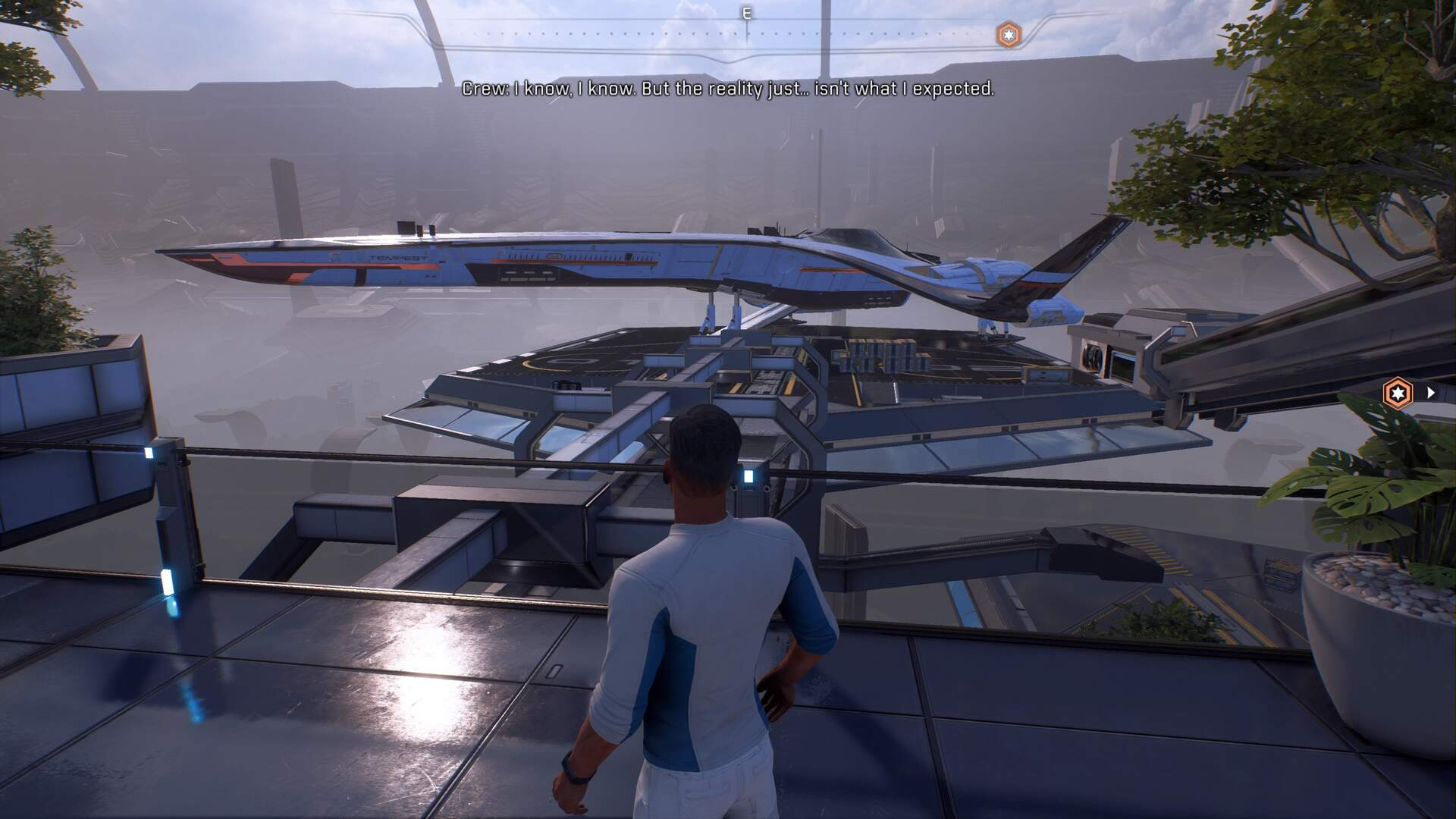 Mass Effect Andromeda Best Cryo Pods to Unlock - Science, Military, Commerce - Requirements and Benefits
