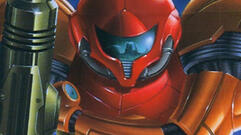 Metroid Game By Game Reviews: Metroid II: Return of Samus