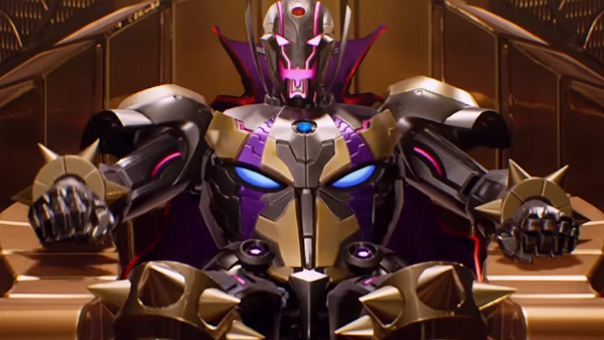 Marvel vs Capcom Infinite Shows Off New Characters and September Release