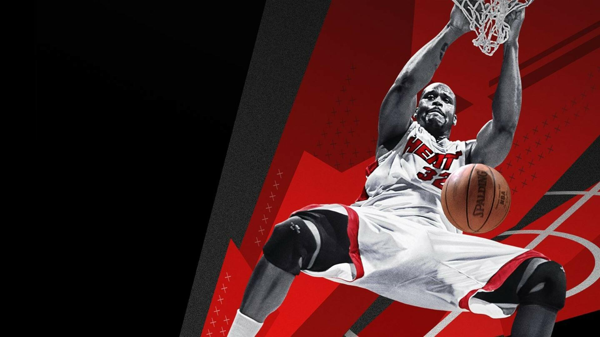 NBA 2K18 Will Have Identical Features on the Switch and PS4, Amiibo Support Confirmed