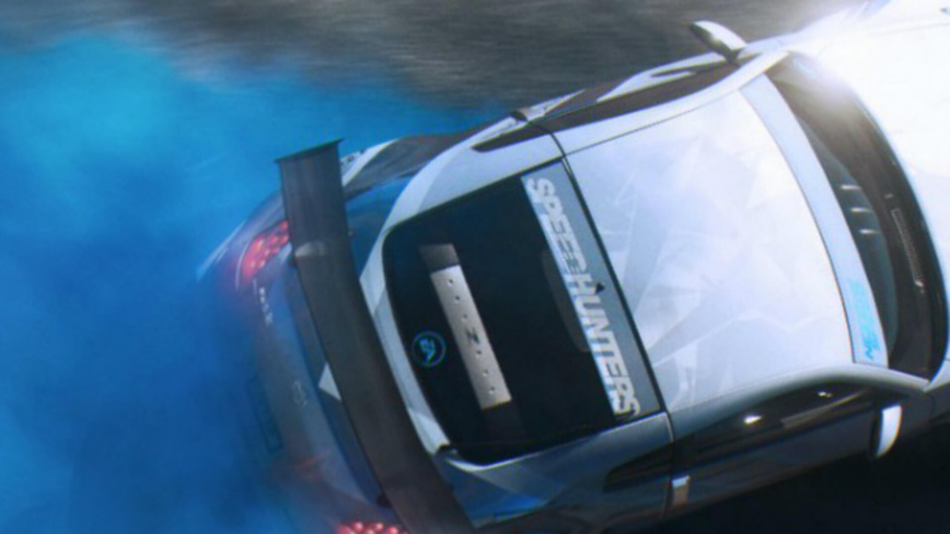 Need For Speed Payback Details The Open World of Fortune Valley