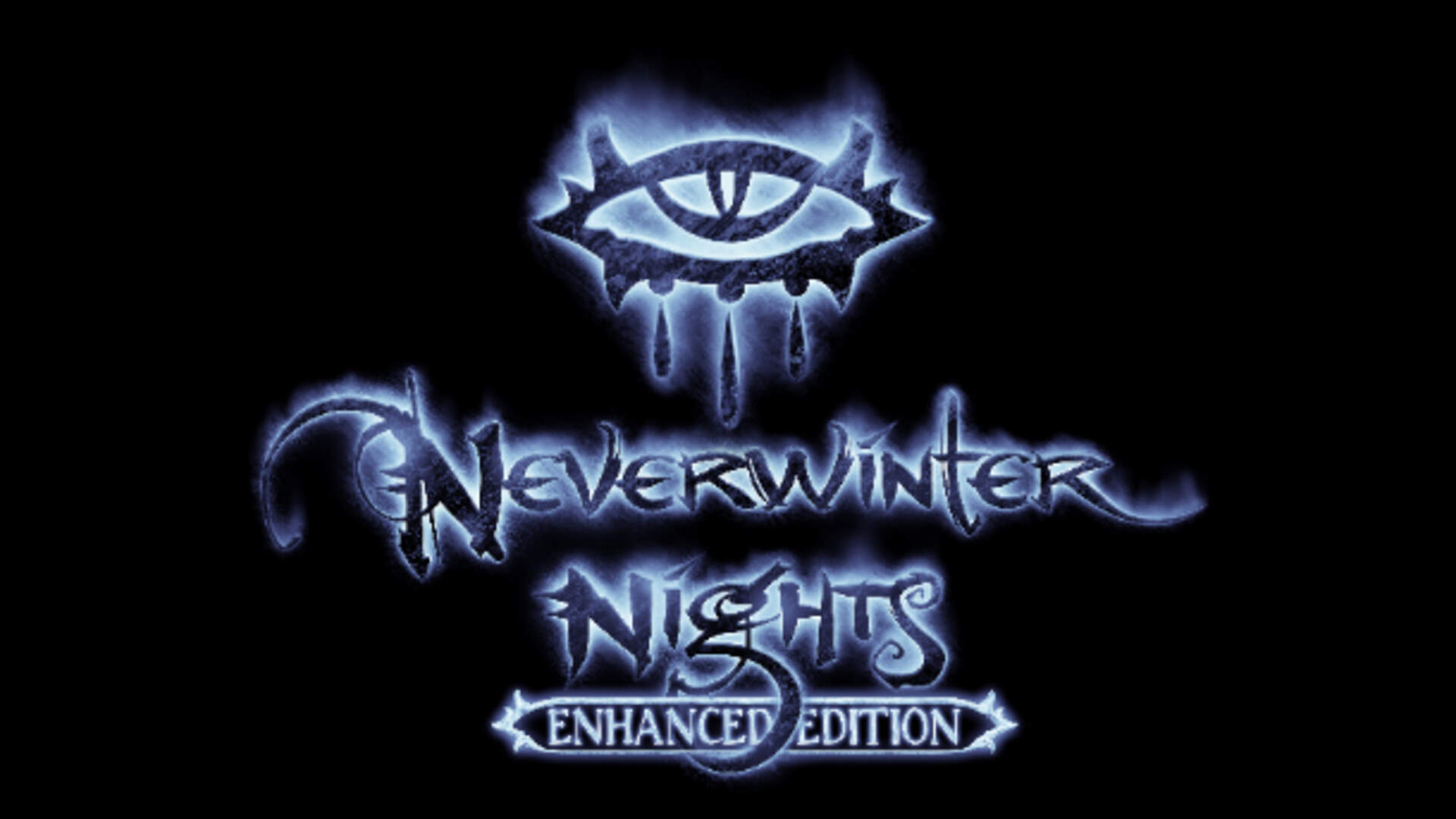 Neverwinter Nights: Enhanced Edition Is Beamdog's Next Project