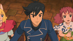 Ni No Kuni 2 Could Have Been So Much More