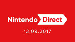 Watch Today's Nintendo Direct Right Here: New Announcements, Switch Online Details, and More