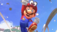All the Announcements and Trailers from the Nintendo Spotlight E3 2017 Video: Super Mario Odyssey, Metroid Prime 4, Pokemon, and More