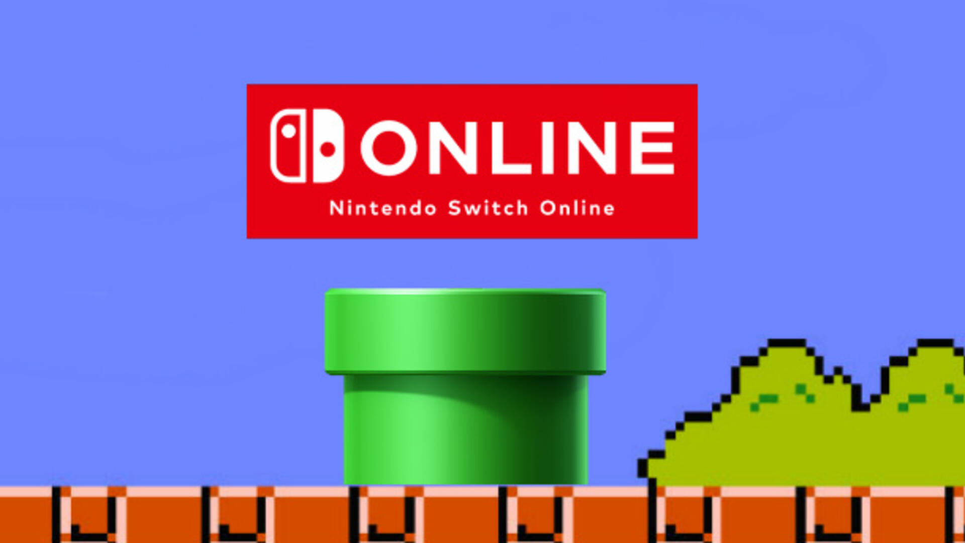 The Slow, Stumbling History of Nintendo Online Support