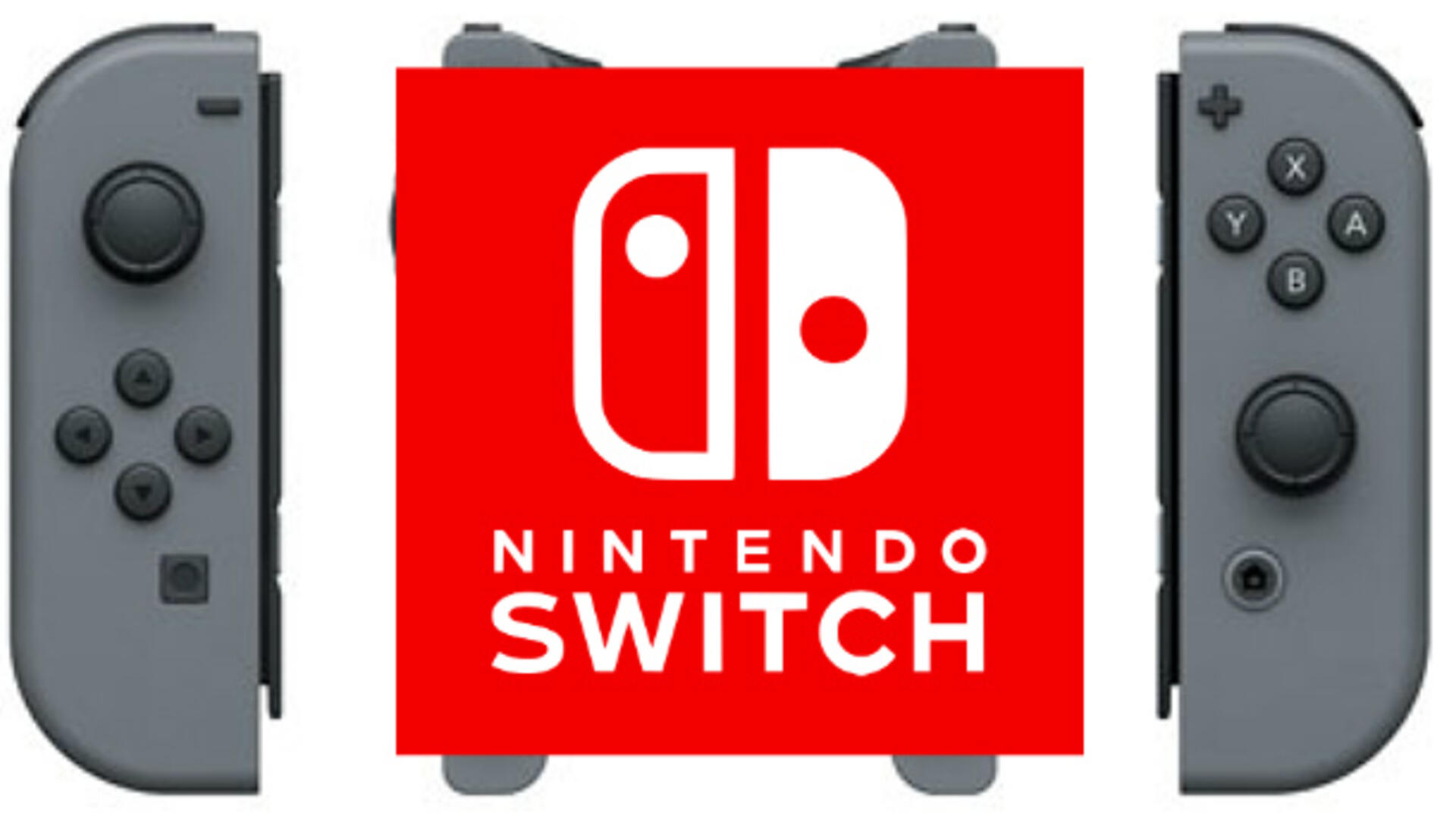 What Accessories Should You Buy For Your Nintendo Switch?