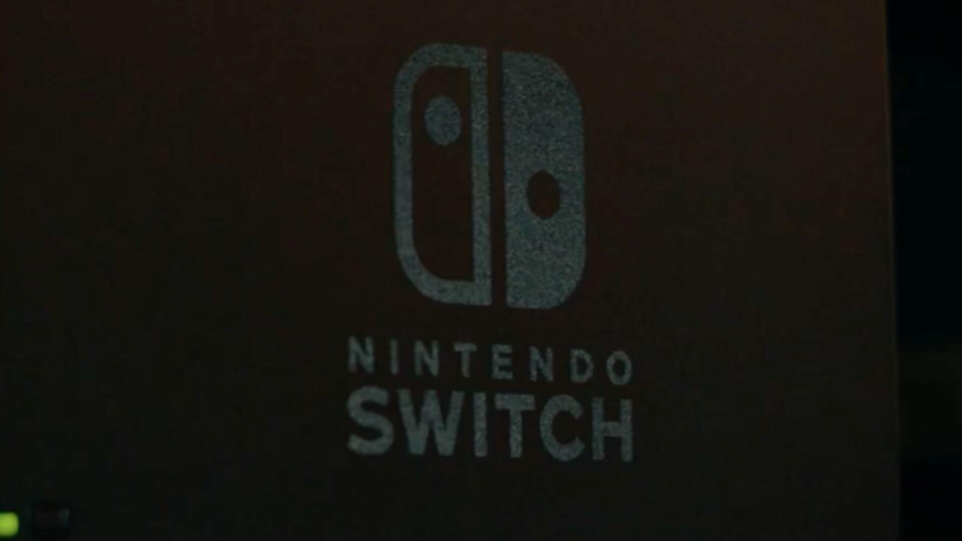 Nintendo Switch's Hybrid Nature: Some of the Strengths, All of the Weaknesses?