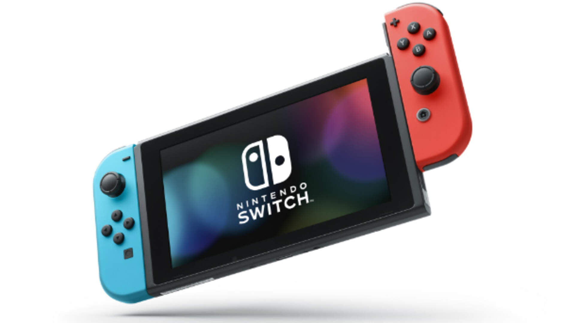 Nintendo May Offer Switch Mini in Next Fiscal Year, Says Analysts