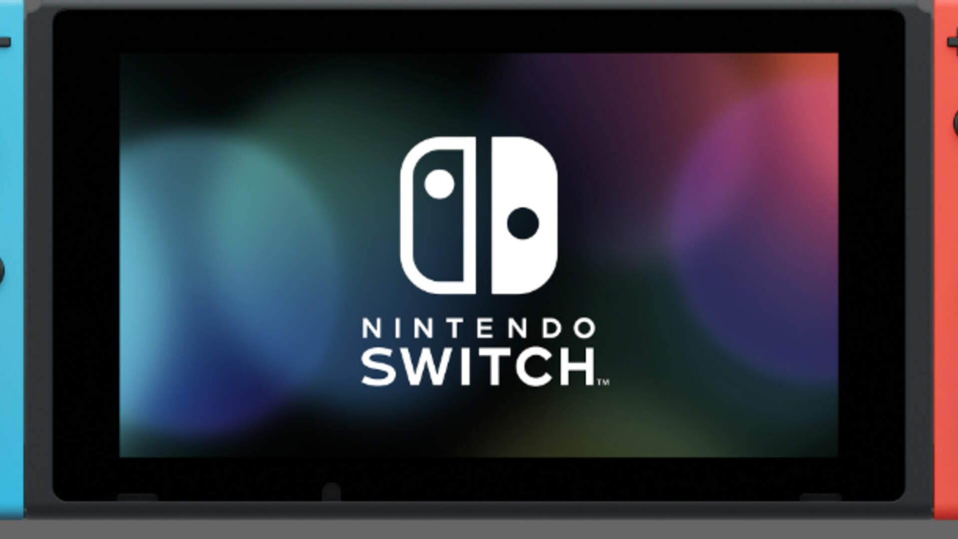 Opinion: Switch Isn't for Everyone, But It's Definitely For Me