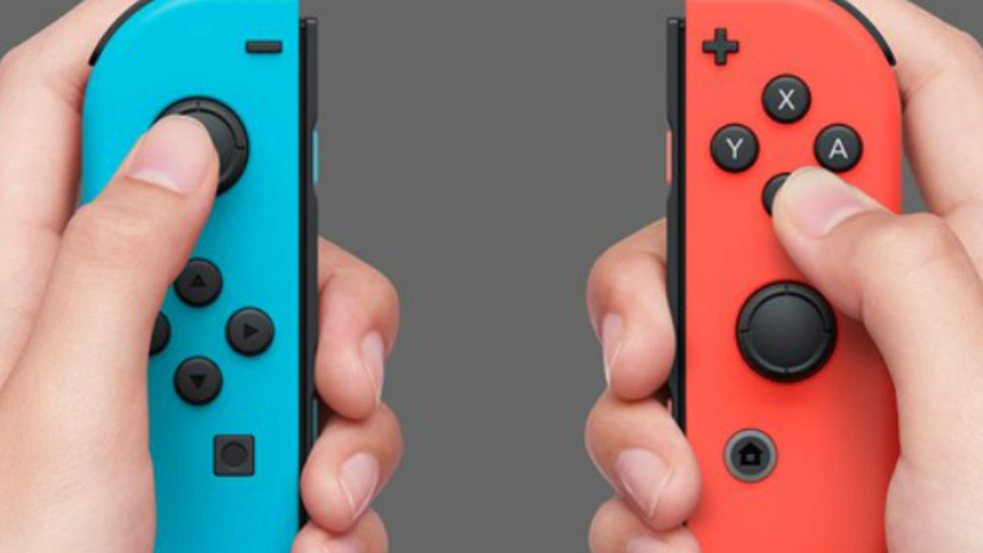 The Nintendo Switch Enjoys a Strong Opening Weekend