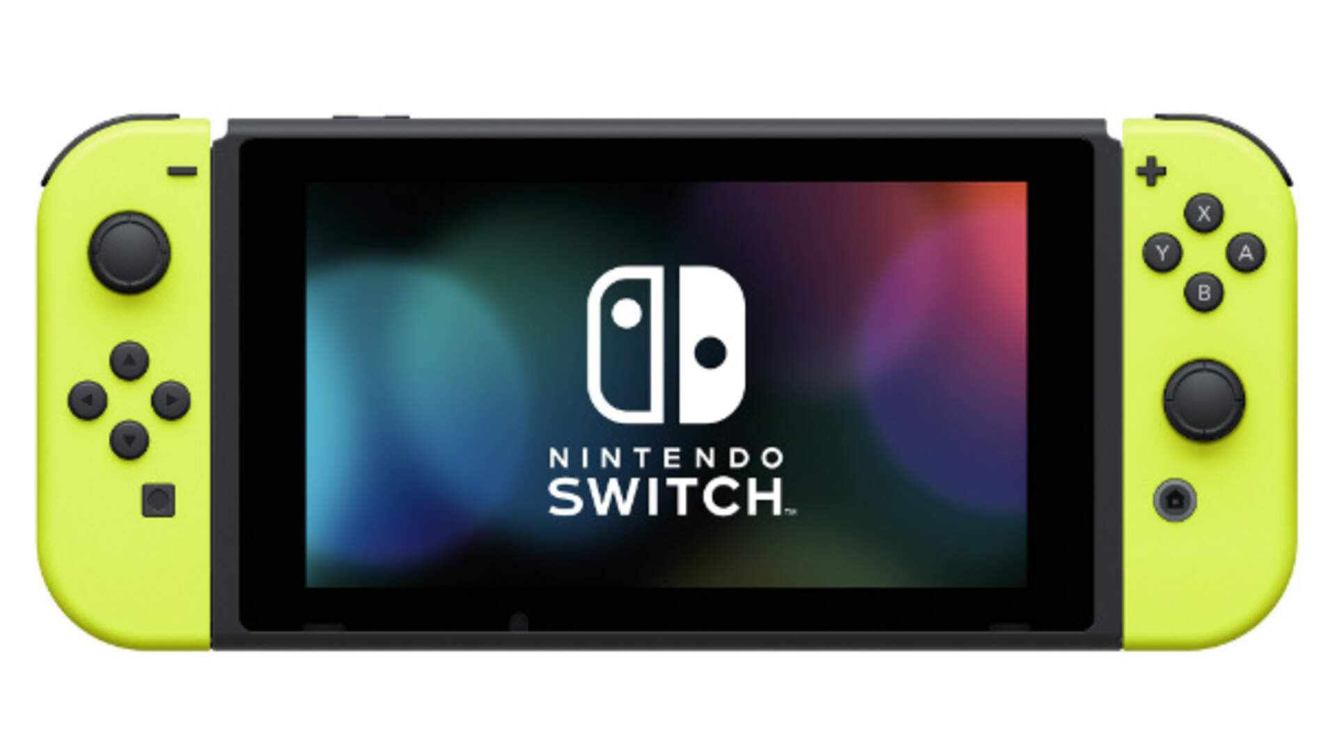 Nintendo Switch Has Mario Kart 8, Minecraft, Rayman, and Payday 2 Coming This Year