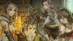 Octopath Traveler Guide and Tips