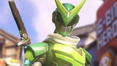 USgamer Celebrates Overwatch's Anniversary With a Stream (5pm ET/2pm PT)
