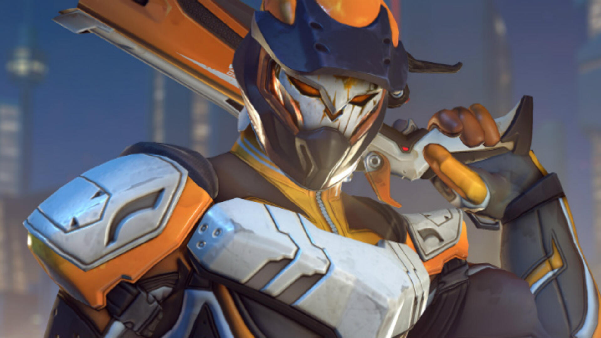 Overwatch Summer Games 2017 Issues Leave Players Trapped In Queues or Worse