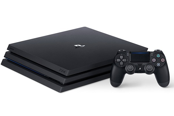 Best Price PS4 Pro - How to get the Cheapest PS4 Pro | USgamer