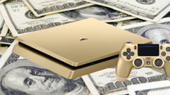 PS4 Has Crossed 70 Million Sold Worldwide, Just Behind The PS2's Sales Pace