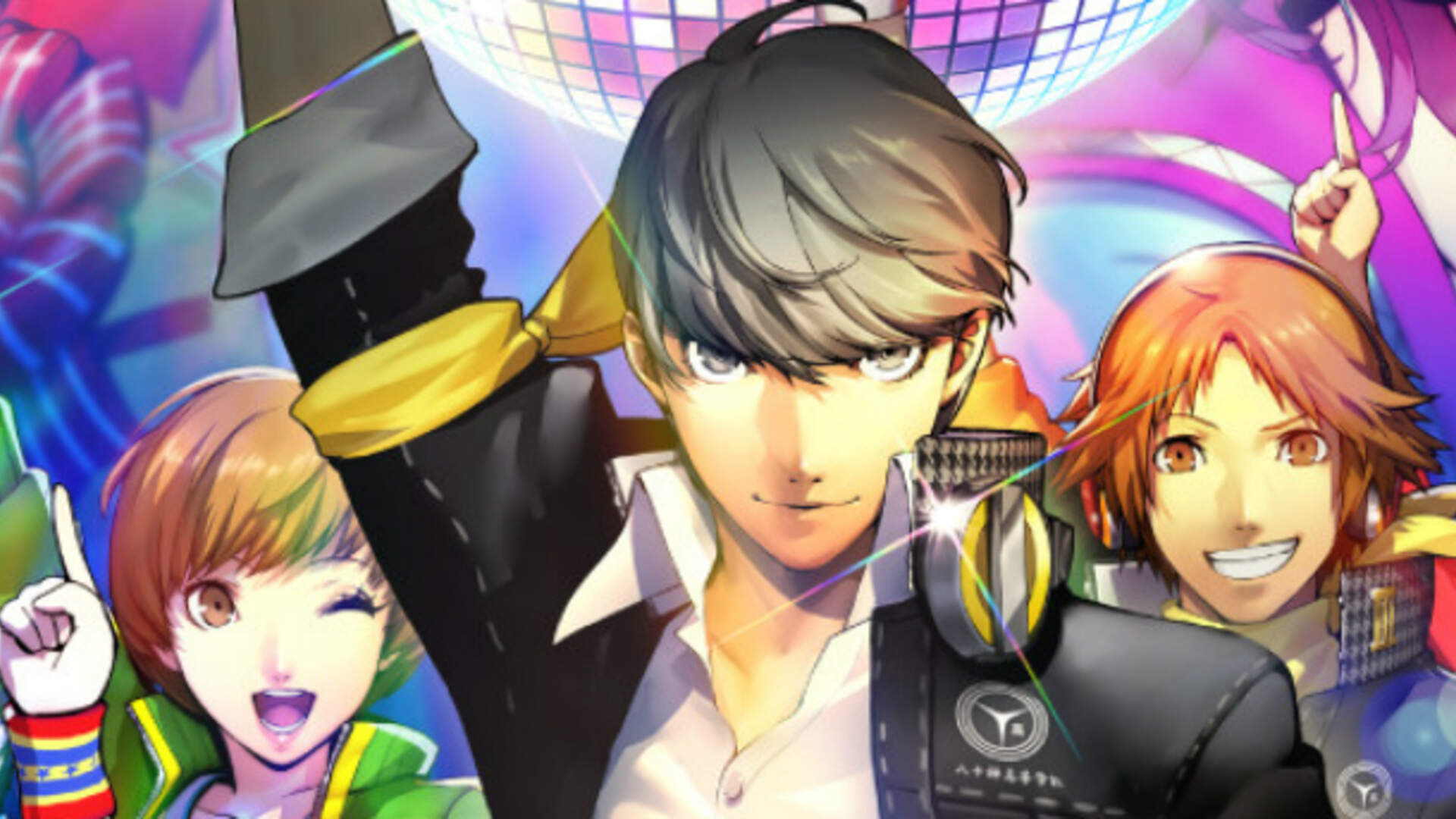 Axe of the Blood God: Atlus Dives Deeper Than Ever Into the Persona Well