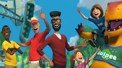 Planet Coaster Dev Sues Atari For RollerCoaster Tycoon Royalties