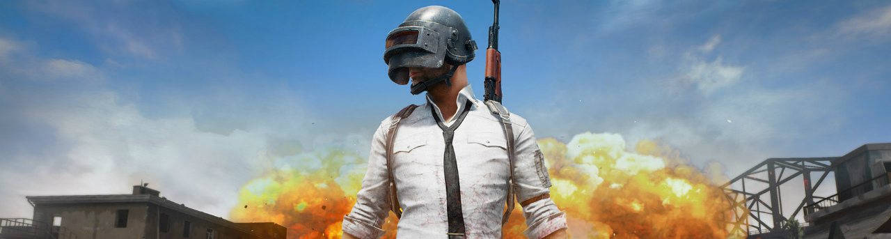 All the PUBG Essential Tips for the PC, PS4, Xbox One | USgamer