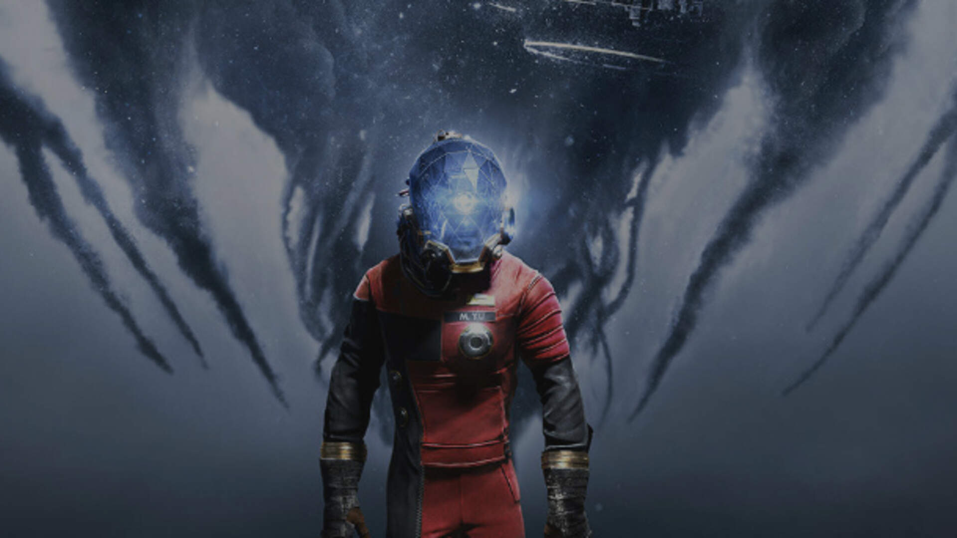 Prey is down to $20, will you buy it yet?