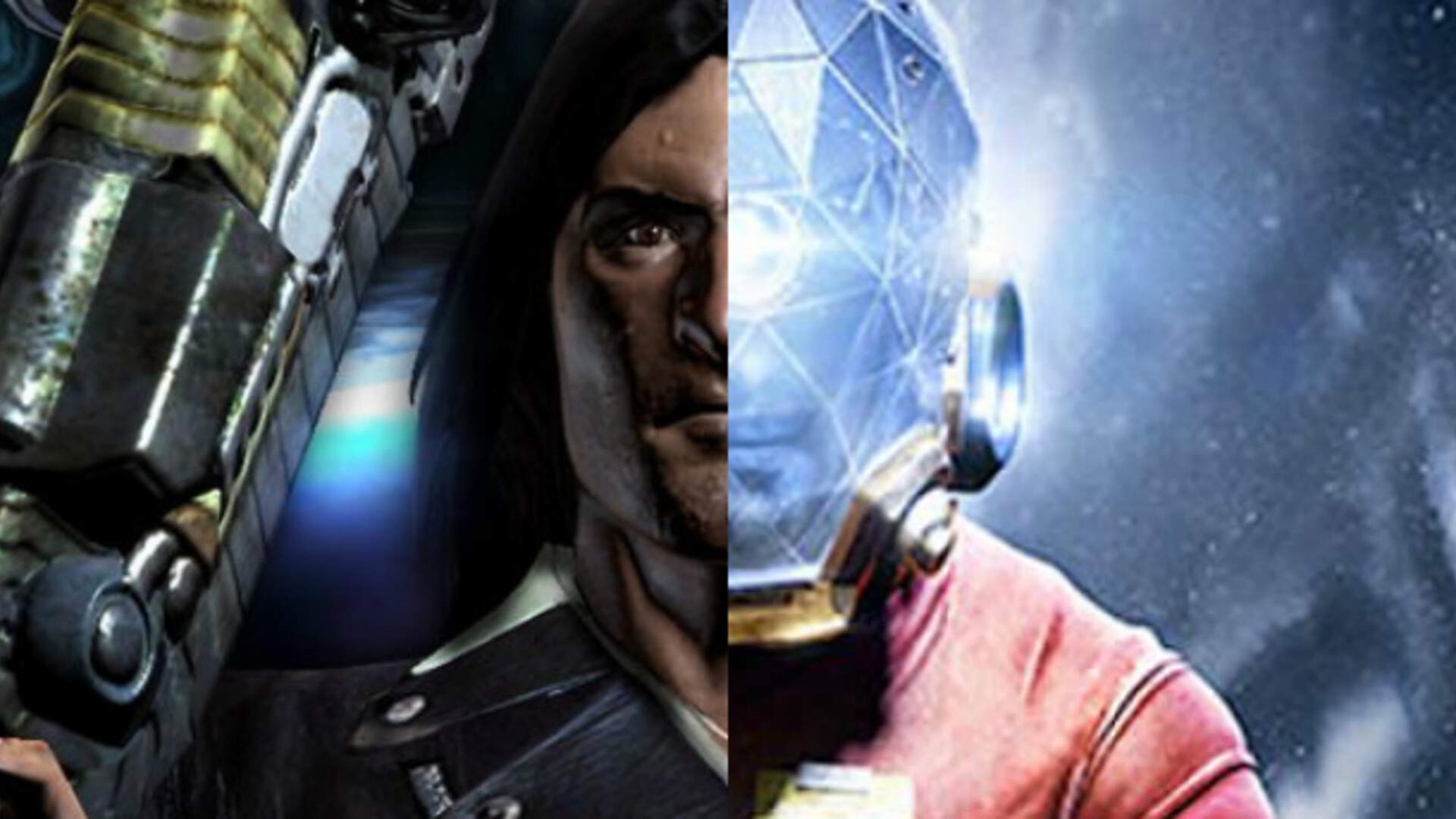 What Is Prey? Understanding How We Went From The Original to the Reboot