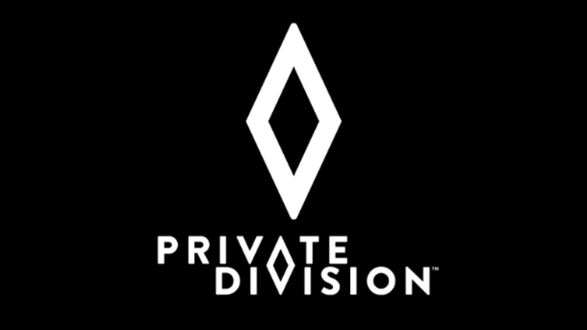 Take-Two Forms Private Division To Publish Games From Veteran Indies