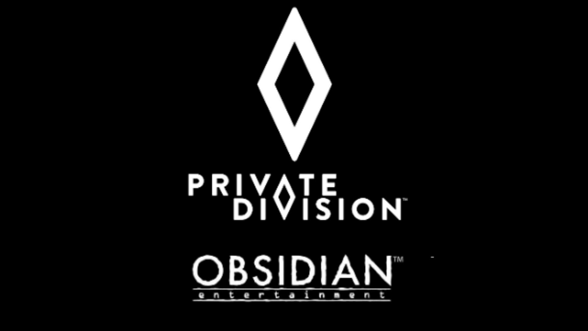 """Obsidian Promises """"No Microtransactions"""" For Game Published By Take-Two"""
