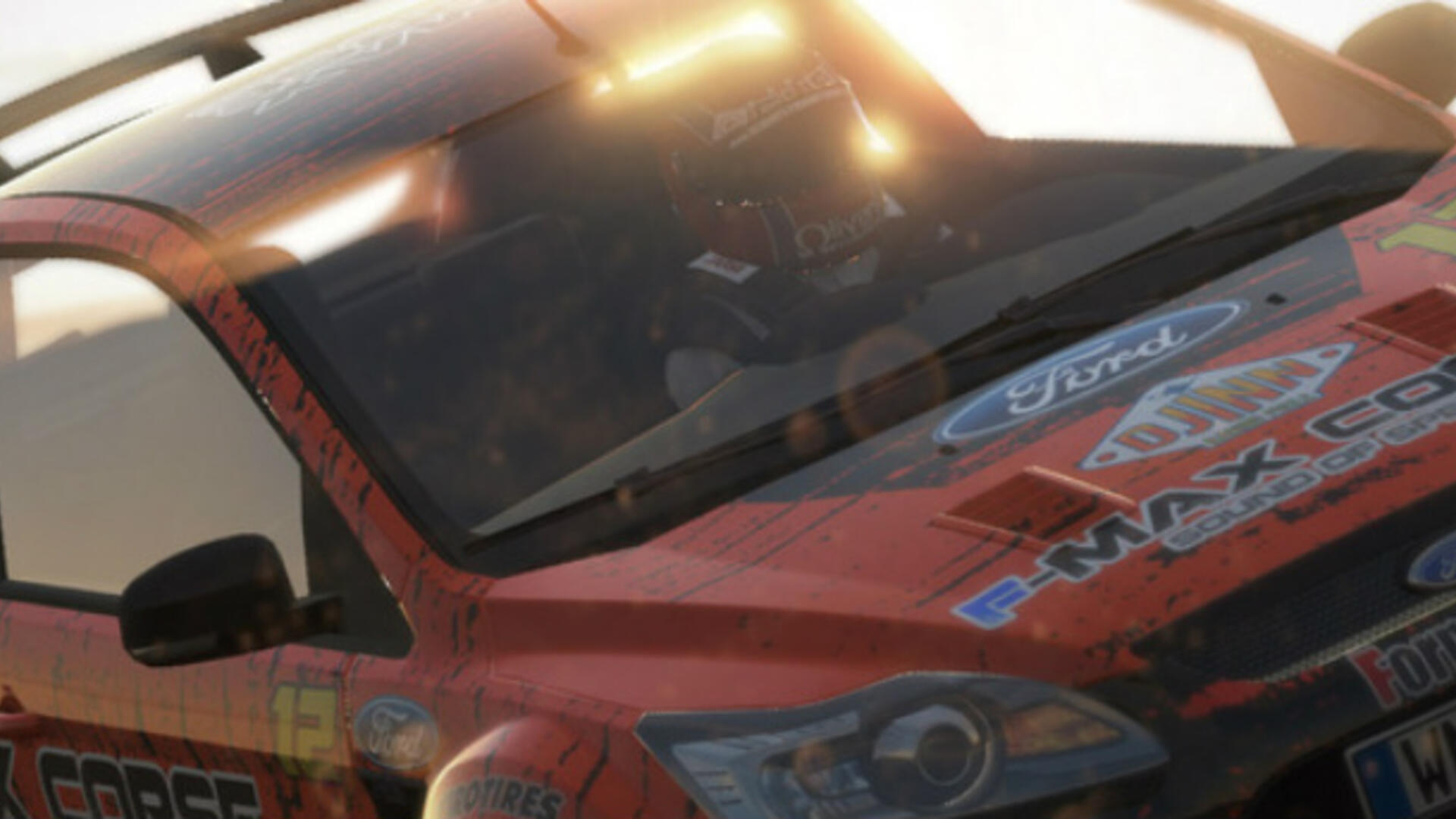 Project Cars 2 Is Coming in Fall 2017