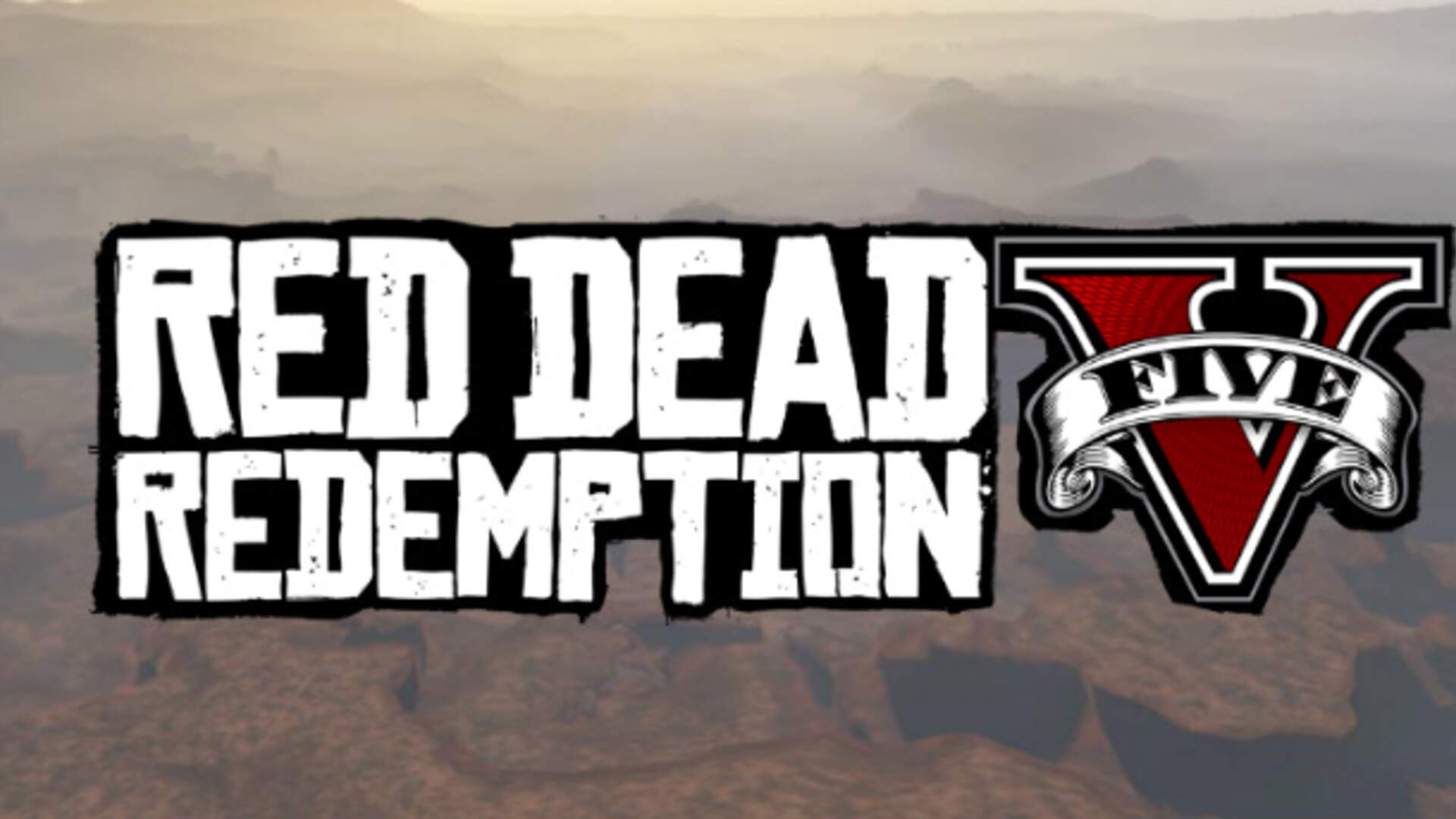 Modders Take A Shot At Recreating Red Dead Redemption in GTA V