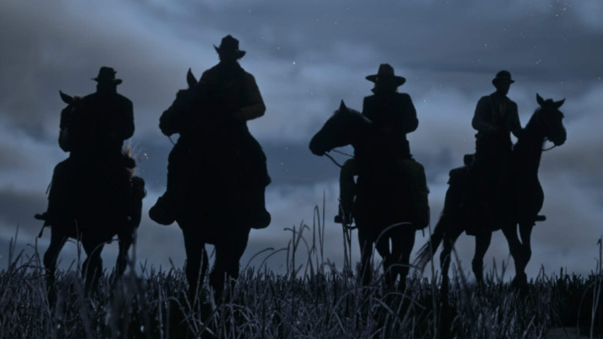 Red Dead Redemption 2 Announcement Coming Next Week From Rockstar