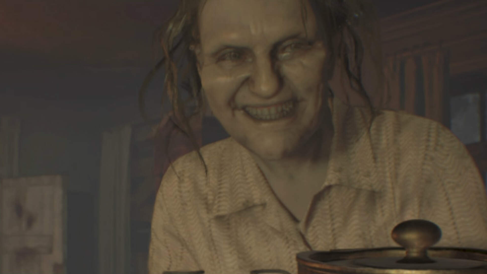 Resident Evil 7 Is Now the Best-Selling Game in the Series